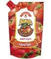 ketchup-vozhd-krasnokozhikh-doj-pak-200g